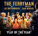 FERRYMAN_SEP17_Encore_1024x768px_preview