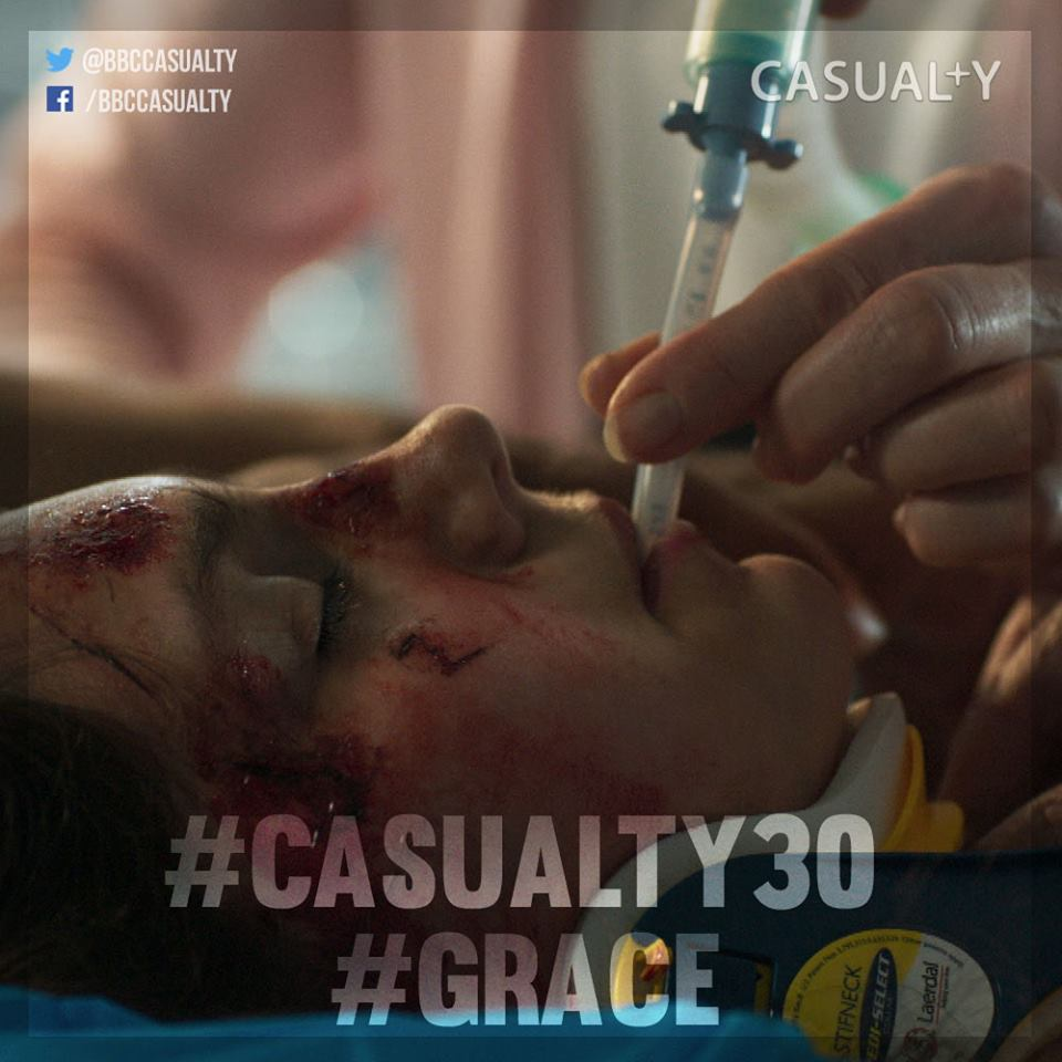 Casualty30Grace