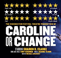 Caroline Or Change_edited.jpg