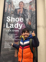 Archer Shoe Lady Poster.jpg