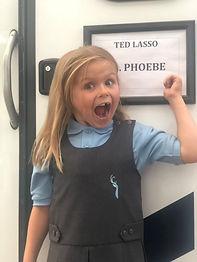 Elodie Ted Lasso Trailor.jpg