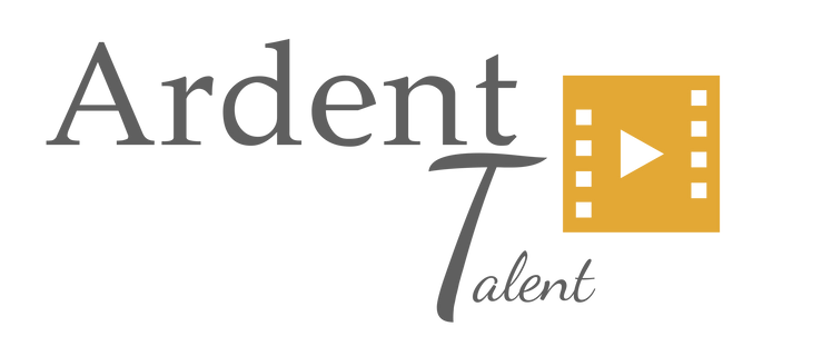 Ardent Talent