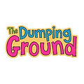 The Dumping Ground.jfif