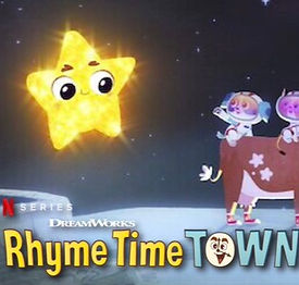 Rhyme%20Time%20Town_edited.jpg