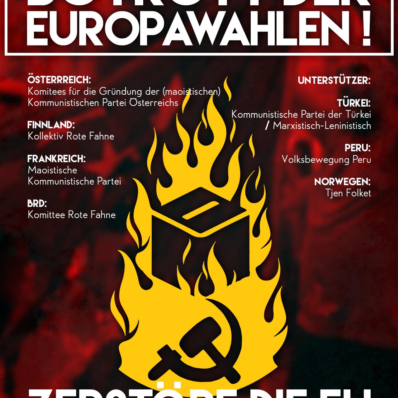 EU_dt