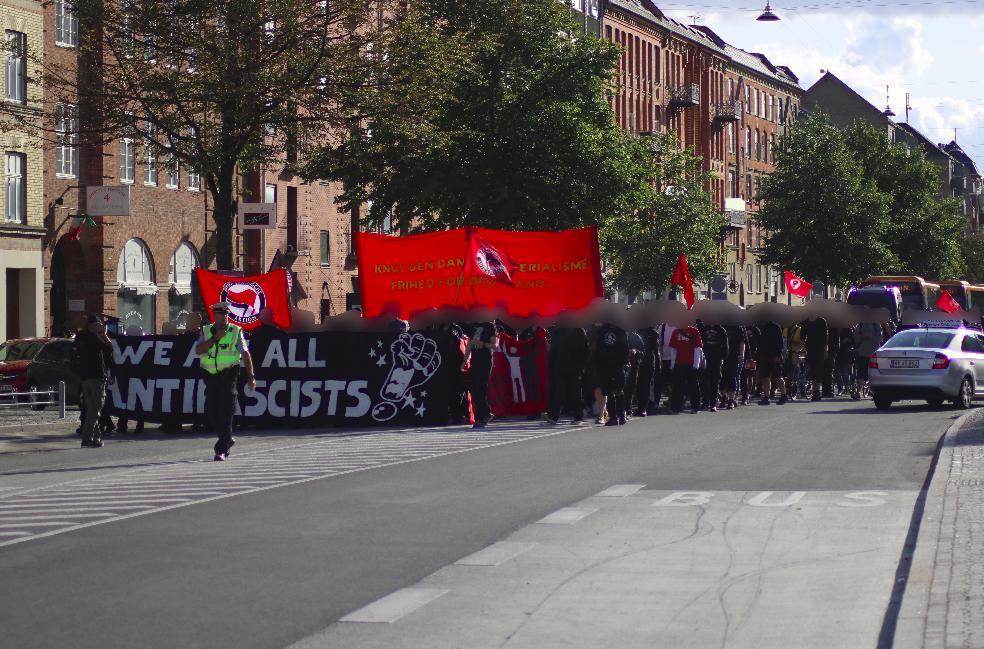 demonstration_copenhagen_trump2