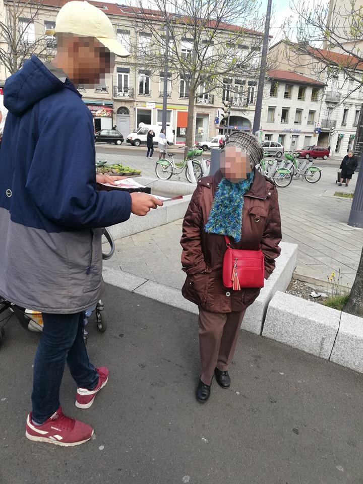 Saint-Etienne 2