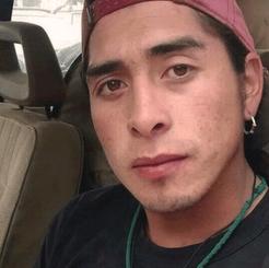 ARGENTINIA - Murder of Mapuche activist