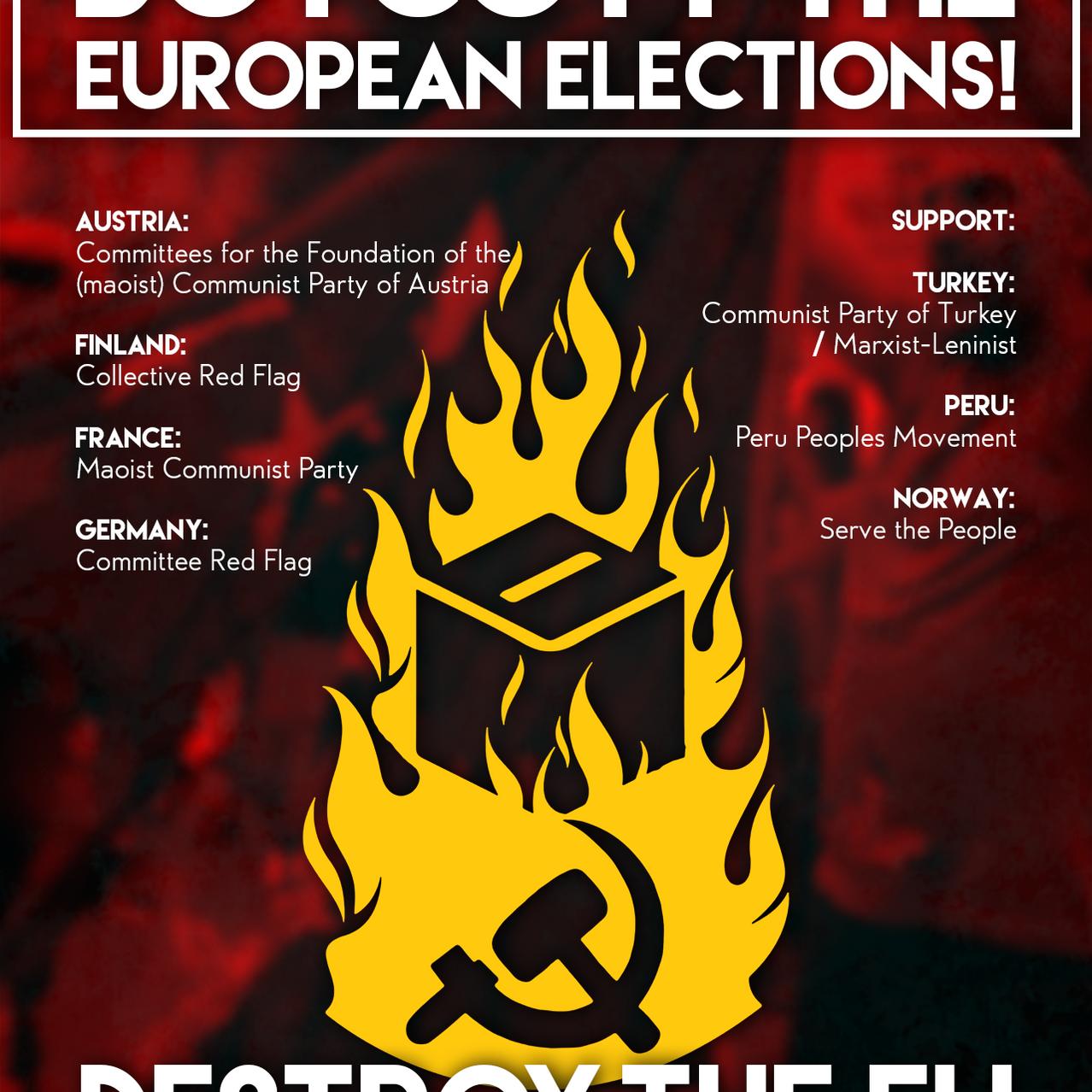 EU_en
