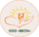 logotip_vesta_invalidy.png
