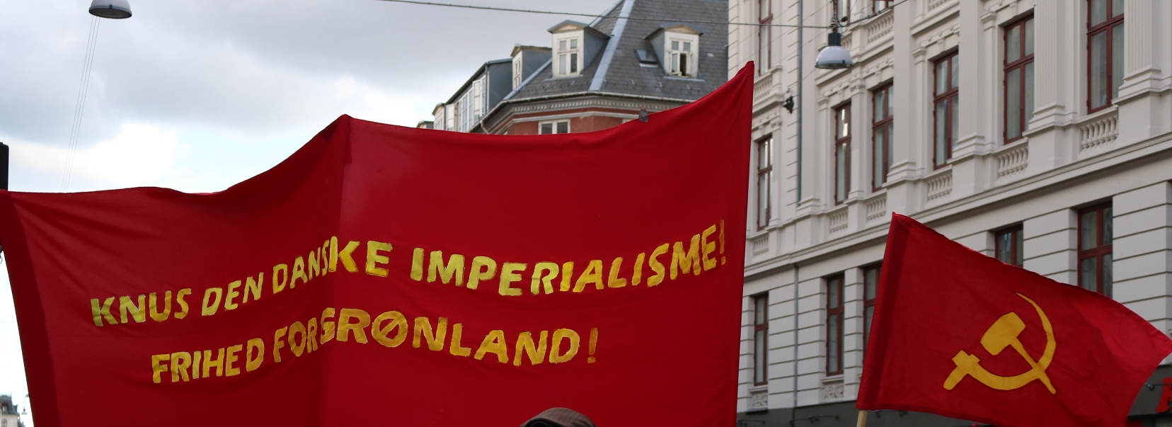 demonstration_copenhagen_trump_1