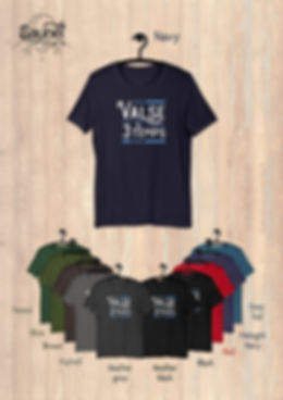 shirts-fiche-valse3-smol.jpg