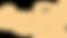 Saunei Dança logo