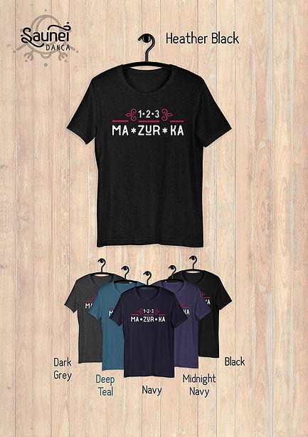 shirts-fiche-mazurka-smol.jpg