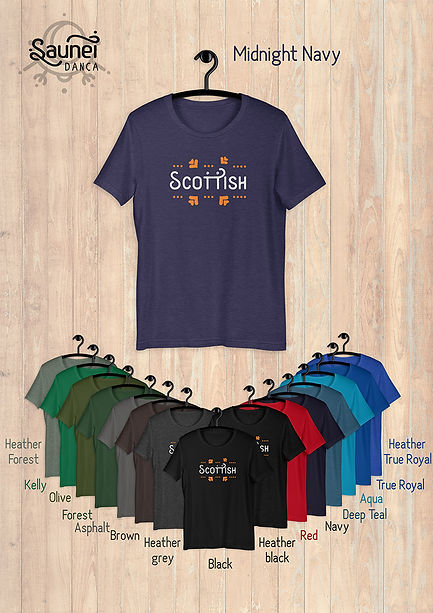 shirts-fiche-scottish-smol.jpg