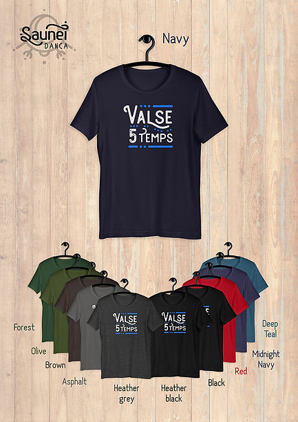 shirts-fiche-valse5-smol.jpg