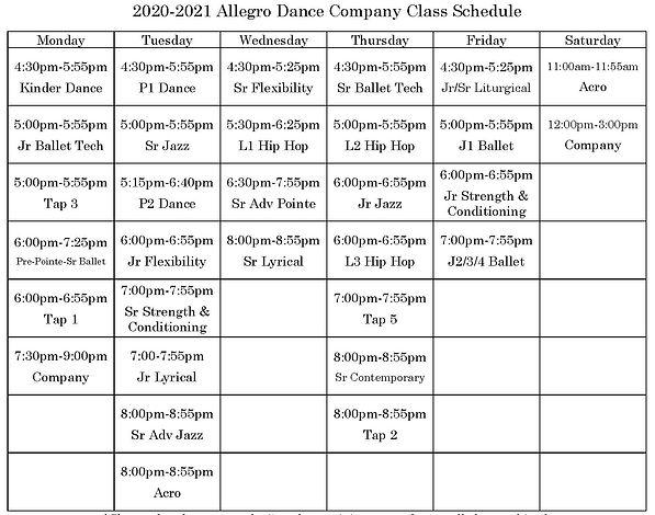 2020-2021 Easy Read Schedule.jpg