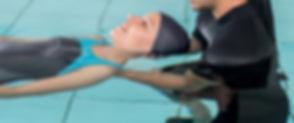 Hydrotherapy_edited.jpg