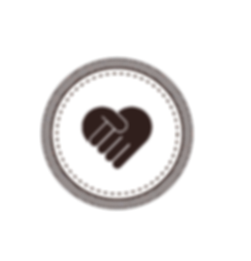 Helping Hand Badge_edited.png