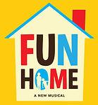 Fun-Home-INLINE-650x703.jpg