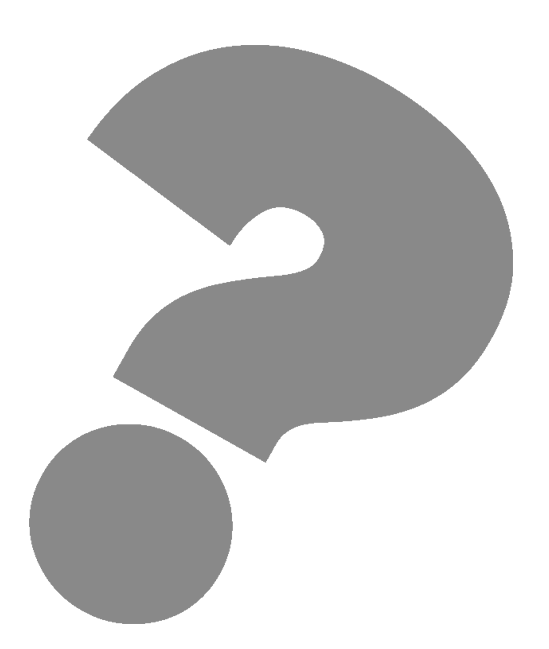 website_question.png