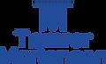 TM_logo_u_bg_50mm.png