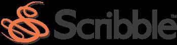 Scribble-Logo.png