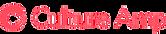 culture-amp-login-logo.png