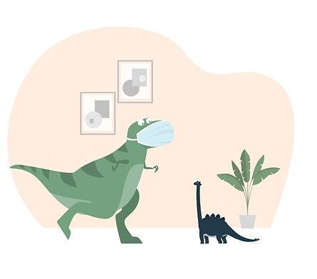 S1_Running Dino.jpg