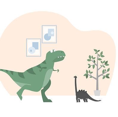 S1_Ð¡aring_Dinosaur.jpg