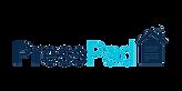 PressPad.-Horizontal-Logo.png