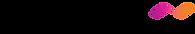Liquidnet-Logo-New.png