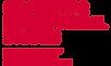 CLS_logo-for-new-website.png