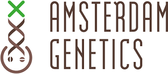 Amsterdam Genetics // The Next Generation Seed Bank