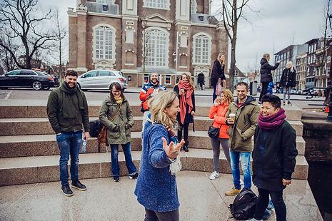 amsterdam-city-guide.jpg