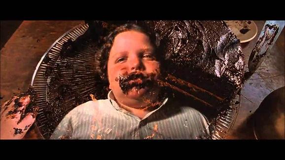 Matilda-Choc-cake.jpg