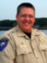 sheriff 001a.jpg