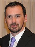 Marcos Caraffini