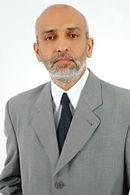 Elias Bispo
