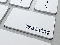 Treinamentos, cursos, capacitação para cooperativas