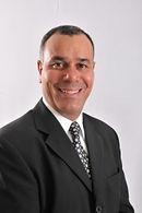 Jorge Peres
