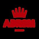 abrsm-free-logo-red-rgb.png