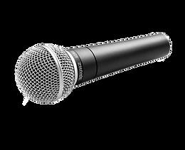 mic-700x567.png