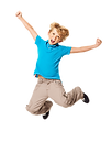 boy-jumping-png-hd-child-png-308.png