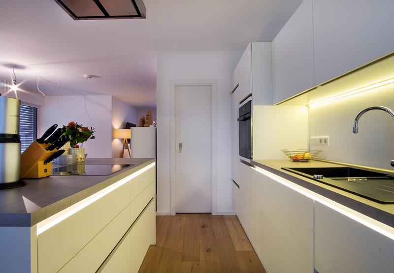 Küche_Easy-Resize.com.jpg