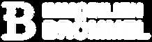 iB-06.png