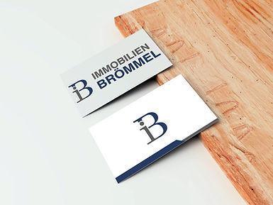Immobilien Brömmel Logo.jpg