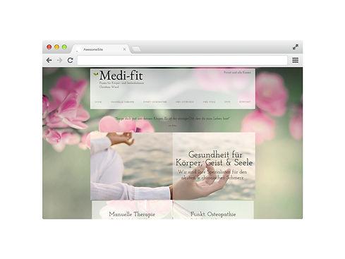 Medifit Ward.jpg