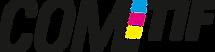 comtif Logo.png