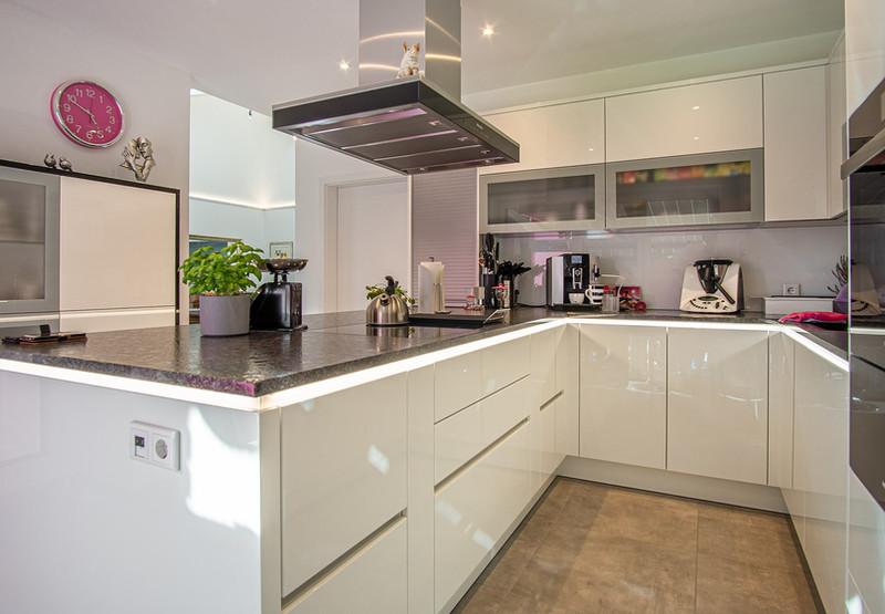 Küche22-min.jpg